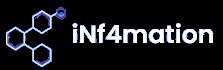 iNf4mation.com News